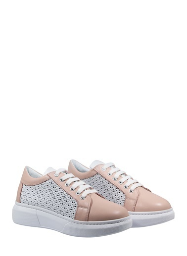 Nemesis Shoes Sneakers Pudra